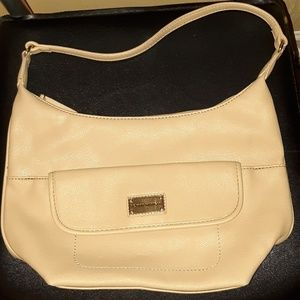 Tommy Hilfiger Bag (CWS)
